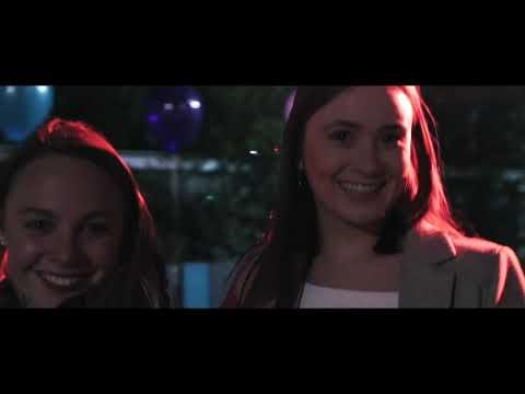 Video GROUPE IGS PARIS I Retour sur 1 an de vie étudiante
