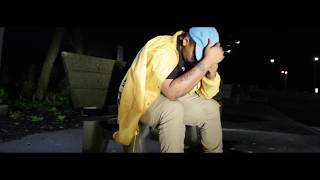 Trey Day - Chutes & Ladders (Prod. Lexi Banks) Official Music Video