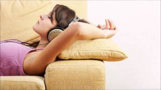 """""""The Best Relaxing Romantic Love  music  Instrumental Love Songs Background Soothing Melody, Healing"""
