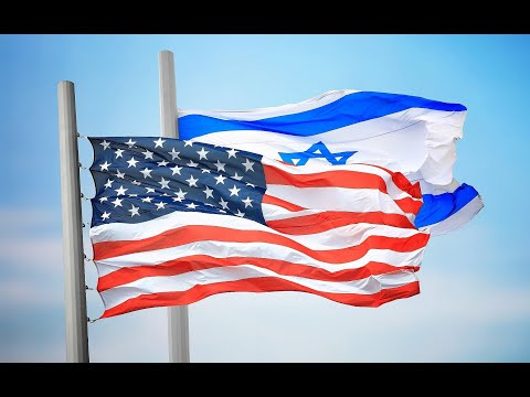 Give Israel Weapons NO MATTER WHAT They Do - US Congress