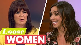 Could We Ever Accept Camilla as Our Queen? | Loose Women