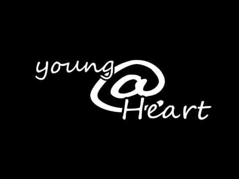 YHMG-On my way