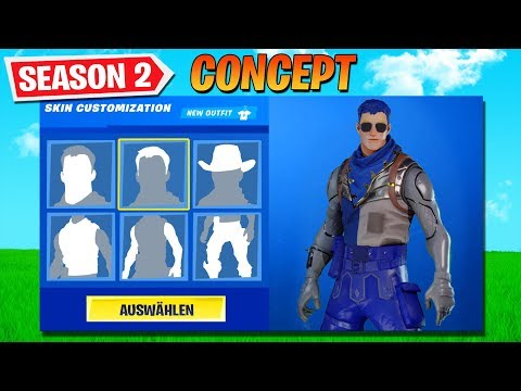 Free Fortnite Accounts With Password And Email 2020