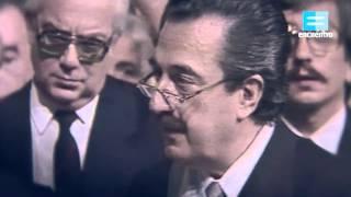 Ver La Historia 19831990 La Recuperación De La Democracia Capítulo 12  Canal Encuentro HD