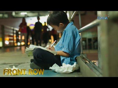 Labnaw ng worm
