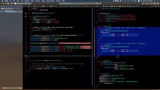 iOS Code Review #2: Adding Tests to an Existing App (Networking)