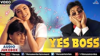 Mp3 Download Free Mp3 Songs Of Hindi Movie Yes Boss