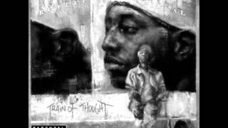 Touch You - Talib Kweli and Hi Tek