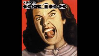 The Exies - On the Brighter Side