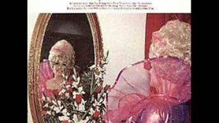 DOLLY PARTON - MAMMIE