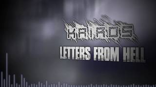 Kairos - Letters From Hell