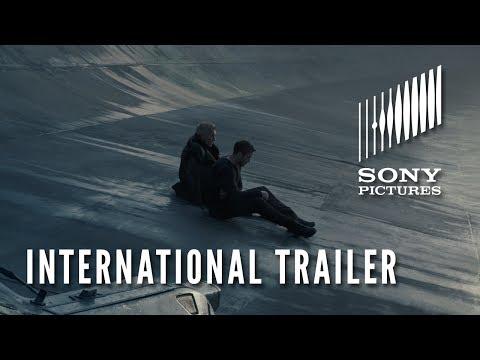 Blade Runner 2049 (International Trailer 2)