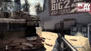 Octane Easter Eggs & Secrets Pack a Punch    Call of Duty  Ghosts   Multiplayer Dissection