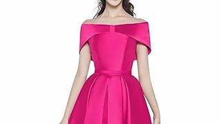 Short | Bridesmaids Dresses | 💝 | Collection | 2020 | Best | Price