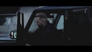 ТИЗЕР: Sasha Mad feat. Ksenia - Раствориться (ПРЕМЬЕРА 20/05/18)