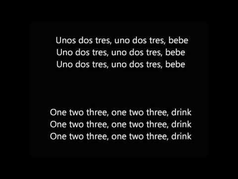 Sia - Chandelier Subtitulada en ingles y español