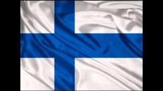 Paradise Oskar - Da Da Dam (Eurovision Song Contest 2011 Finland)