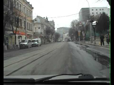 Esser cifrato da alcool di prezzo Krasnoyarsk