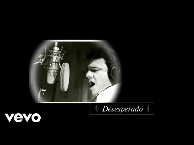 10 Frases Llegadoras De Canciones De Jose Jose