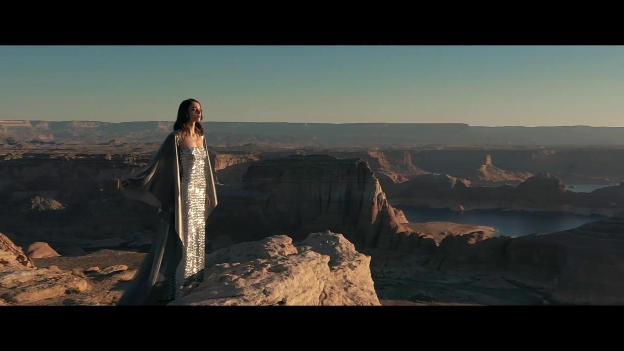 "SPECIAL MOVIE <span>""Good red road""</span><br>(teaser ver. 00:30)"