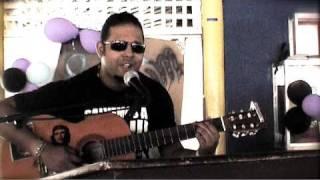 preview picture of video 'Giordano Morel - Salvemos a Cotui'