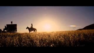 """Django Unchained soundtrack """"Luis Bacalov - Lo Chiamavano King (His Name Is King)"""""""