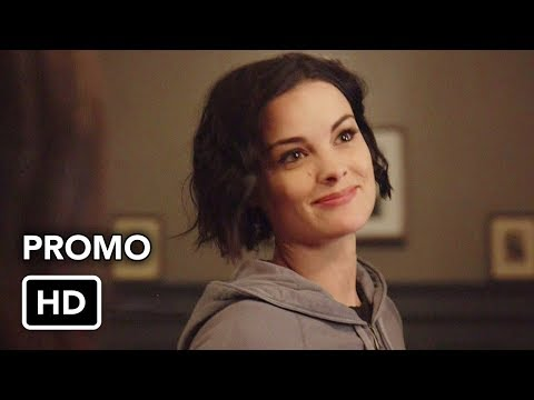 Blindspot 3.17 Preview