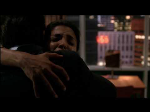 24 Season 8 Episode 5 (8x05) Promo #3 HD