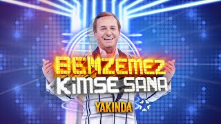 Picture of a TV show: Benzemez Kimse Sana
