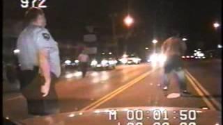 FFS - Police Encounters (Funny Videos)