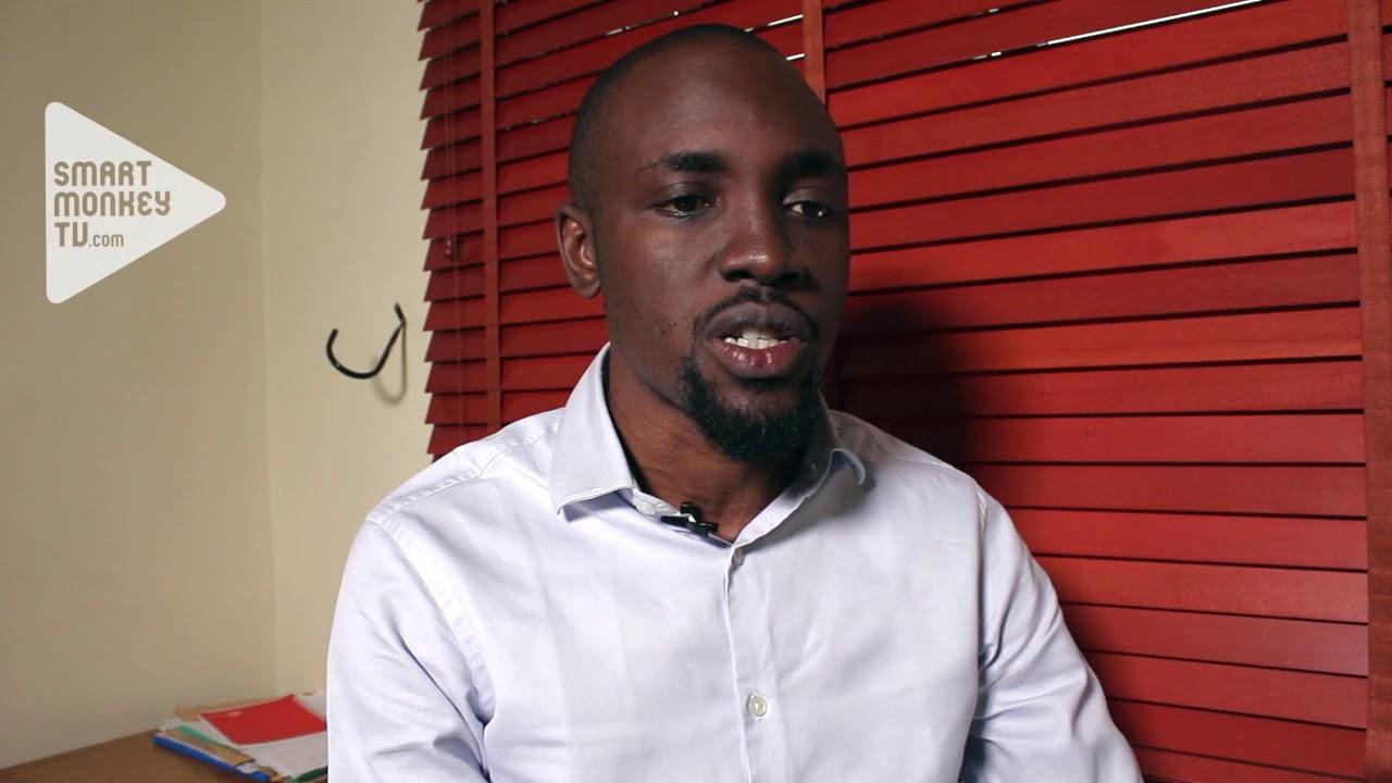 Seyi Taylor, Big Cabal Media on creating Zikoko, an online media platform for African millennials