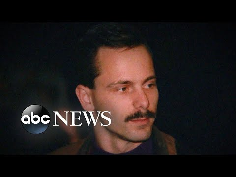 'Truth and Lies: The Tonya Harding Story' Part 3 – Ex-husband Jeff Gillooly