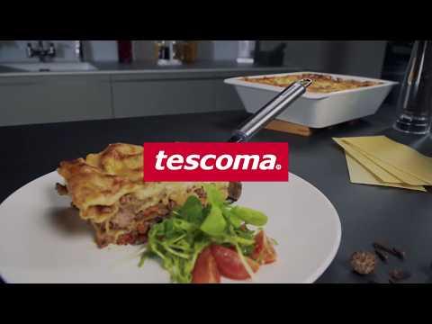 Шпатула за лазаня Tescoma Grandchef