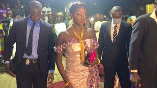 du jamais vu avec 4ème attaques : Daba Ndiaye VIP SAGNSÉ