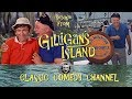 Rescue From Gilligan 39 s Island Full Movie 1978