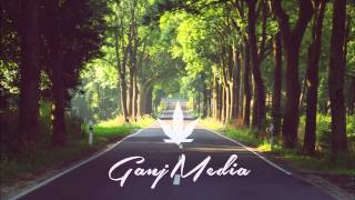 Chris Webby - Ganja (feat. Mod Sun)