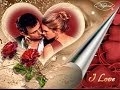 ♥☼♥ Phil Collins ~ Can't stop loving you ♥☼♥