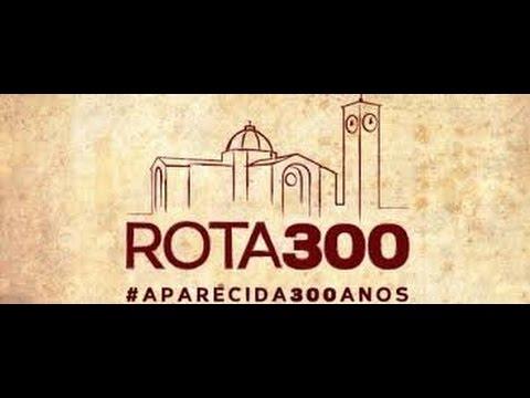 Missa - Rota 300 Paróquia São Pedro Da Aldeia