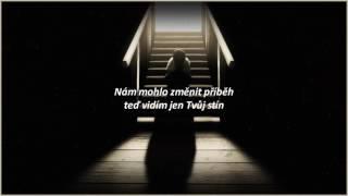 Send - Všechno mě mrzí (Lyrics) [HD]