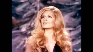 Dalida - Never on Sunday (1960)