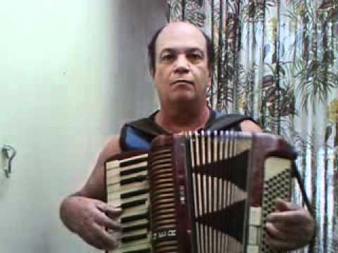 Música Anna (Baião de Ana)