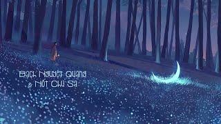 [Vietsub] Bạch Nguyệt Quang Và Nốt Chu Sa - Đại Tử | 白月光与朱砂痣 - 大籽
