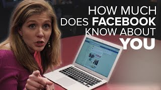 Limit what Facebook shares about you | Kholo.pk