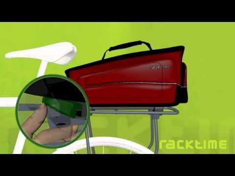 Racktime Baskit Willow title=