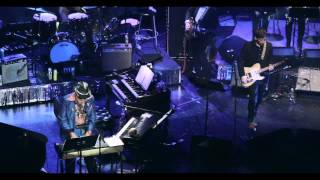 Dr. John - Ice Age (Live) [Official Video]