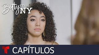 Betty en NY | Capítulo 106 | Telemundo