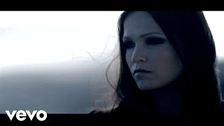 Tarja Turunen & Jason Hook - I Feel Immortal