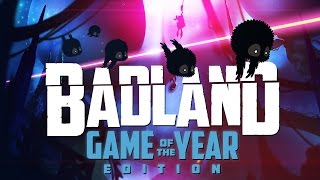 Minisatura de vídeo nº 1 de  BADLAND: Game of the Year Edition