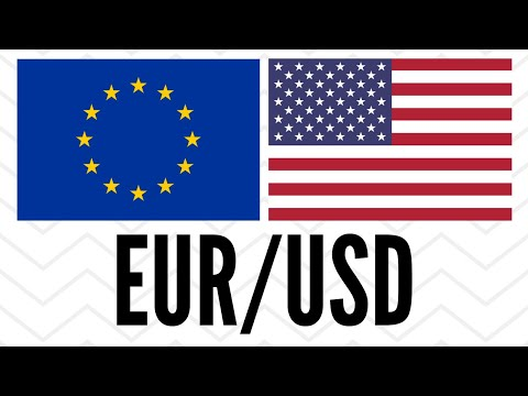 Opzioni binarie forex 1 euro