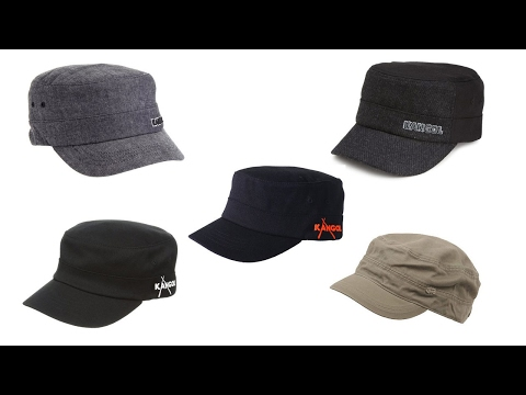 Best Cheap Army Hat 2018 ?